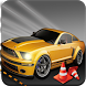 Real Car Parking City Drive by MZY Games