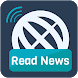 Read News by MobiLyte Solutions