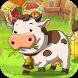 Nong Trai Online - Happy Farm by Nong Trai Online - Nong Trai Vui Ve