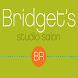 Bridget's Studio Salon by YSI Apps