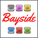 Bayside Village Directory by Prime Digital Marketing Group