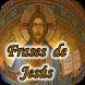 Frases de Jesus by socrear