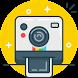 Inst Image Downloader by Secret Apps Studio