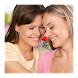 lesbians adult chat ( girls ) by free useful apps