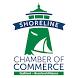 Shoreline Chamber of Commerce by ChamberMe!