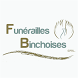 Funérailles Binchoises by Devappstar7