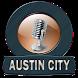 Austin Radio Stations