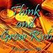 Think and Grow Rich by Sahitya Chintan