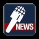 All News Nepal by Zibeb