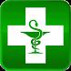 Farmacie di turno e notturne by You-app