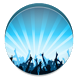Scope - Concert Finder by TP Productions