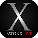 Fator X Live 2018 by mobLee