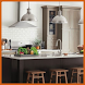 Kitchen Design by Chak Muck