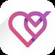 Love.Ykt.Ru by Sinet group