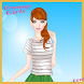Dressup Salon girls games by SoukApps