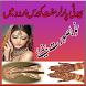 Beauty Parlour Makeup Urdu by Games & Apps Studio
