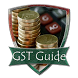 GST Calculater & Guide by Divine Developer App