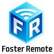 FosterPro Remote by Inveo s.c.