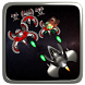 Galactic Space Invaders Lite by KRE Software