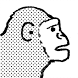 Theory of evolution by 株式会社 Sabeevo