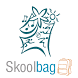 Aitkenvale State School by Skoolbag