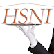 Home Staffing Network