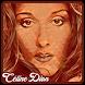 Celine Dion Songs With Lyrics by Koplo Pantura Hits