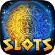 Day And Night Slot Game by Slots Play Studio