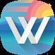 Wallgram - Wallpapers HD & 4K by Brócoli