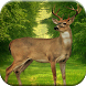 Whitetail Hunting Calls by Best Ringtones For Everyone