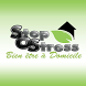 Stopostress by Appsvision FRANCE