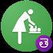 Kids Care Tips in Telugu Child Care Tips Telugu by Telugu App