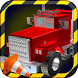 3D Truck Parking Simulator by Entertainment Riders
