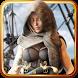 Warrior Women - Hidden Object