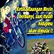 Dp Anak Racing Terbaru by Kim Oke