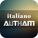 ¡ Aprende a italiano gratis! by AUTHAM JAPAN