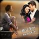 Miss You Photo Editor by Stylish Photo Maker