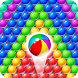 Bubble Shooter - Forest Rabbit by Free Match 3 Games