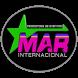 Mar Internacional by ALFA SISTEMAS