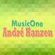 André Hazes Songs by Music One