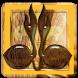 Ensiklopedia Pramuka Digital by Bandrex Studio