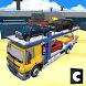 Ship Cargo Car Transporter by Confun GameStudio