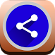 Apps Share Pro by Oney Softech