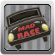 Mad Race by fzusa