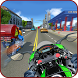 City Bike Driving Oil Tanker Cargo by Zappy Studios - Action and Simulation Games & Apps
