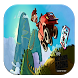 Guide Hill Climbing Racing by Zolkrie