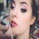 Makeup Hub by Ahmed Elrefa3y