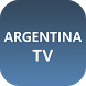 Argentina TV - Watch IPTV by AL Media