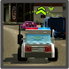 Guide LEGO City Undercover by Gamerzoned