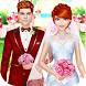 Angel Wedding Makeover by salon games for girls